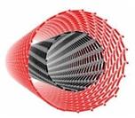 Nanotubi a parete doppia